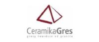 Ceramika Gres