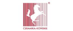 Ceramika Końskie