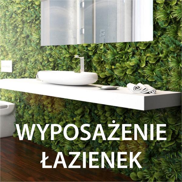 Cerbud Salon Wyposażenia łazienek W Olsztynie Cerbud