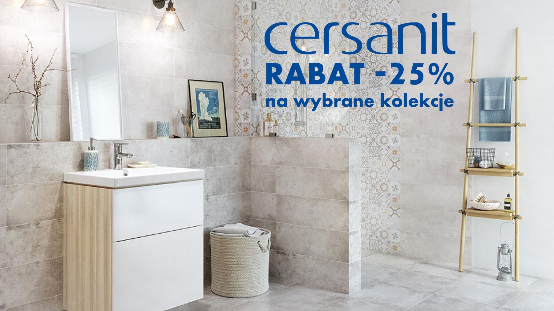 cerbud.olsztyn.pl